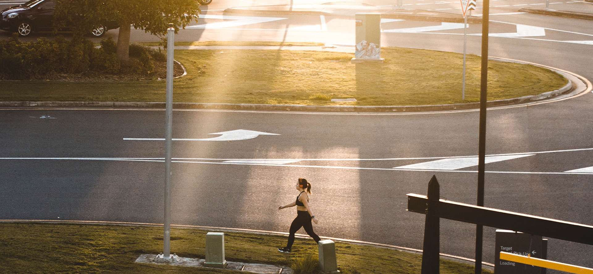 Rise With the Sun: How to Become a Morning Person